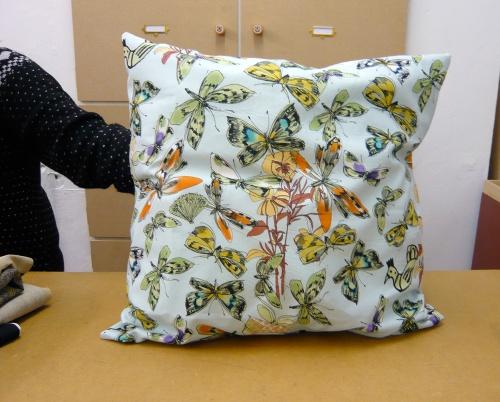 cushionworkshop-donna