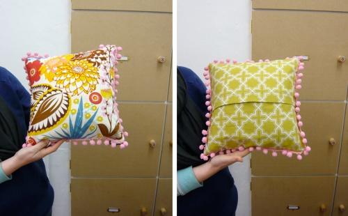cushionworkshop-emma3