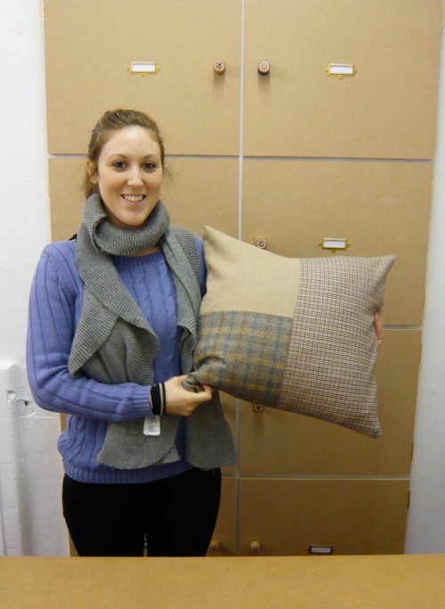 cushionworkshop-stephanie