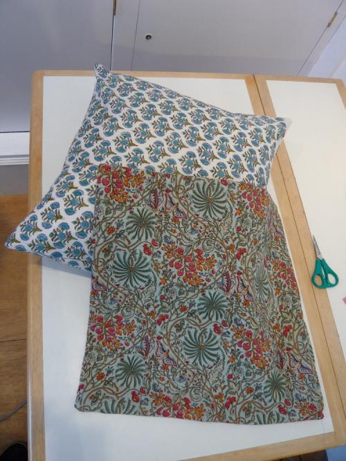 cushionworkshop-gypsy