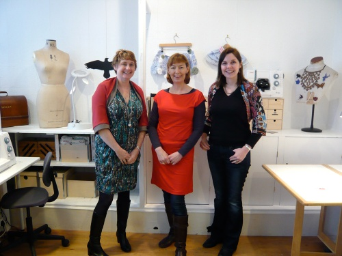 knitworkshop-march13