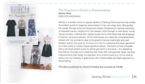 bgtdm-sewingworld-feb15