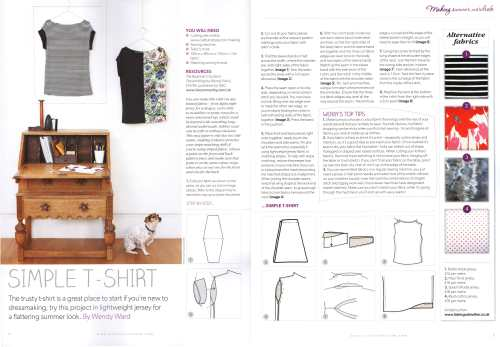 June15-makingmagazine-tshirt-web