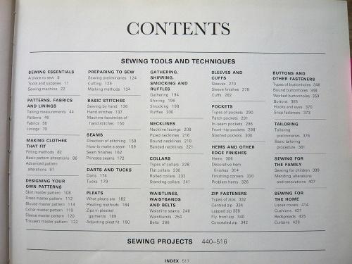 readersD-contents