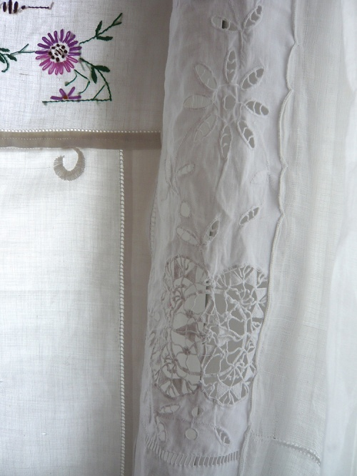 curtains-detail