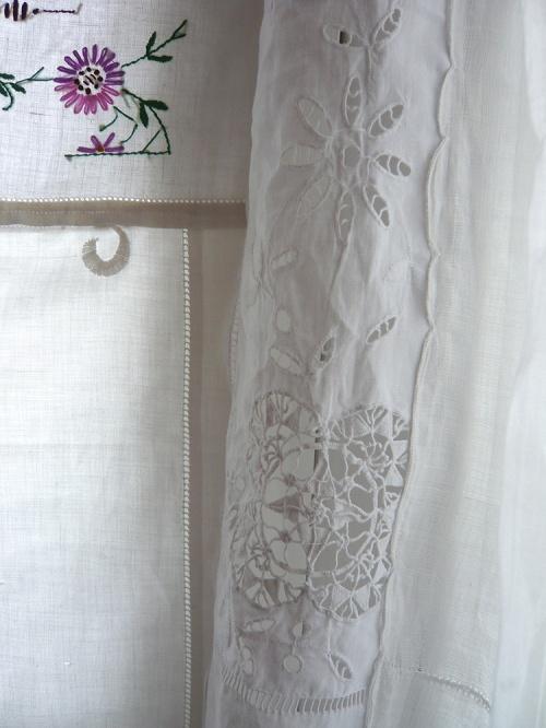 curtains-detail