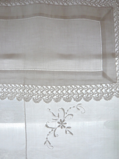 curtains-detail2
