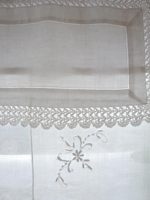 curtains-detail2