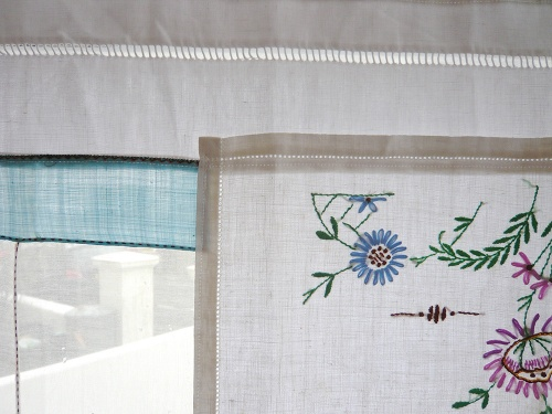curtains-detail3