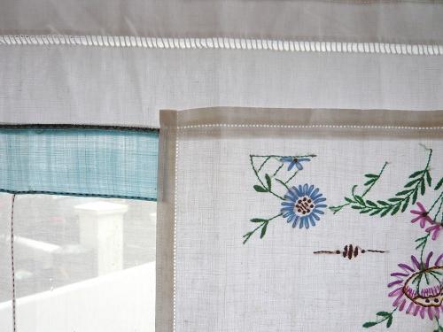 curtains-detail3