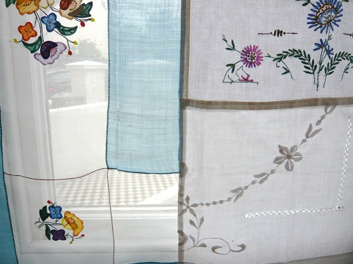 curtains-detail4