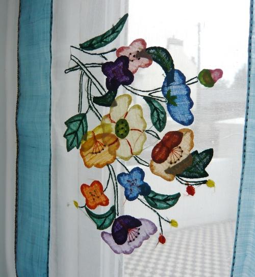 curtains-detail5