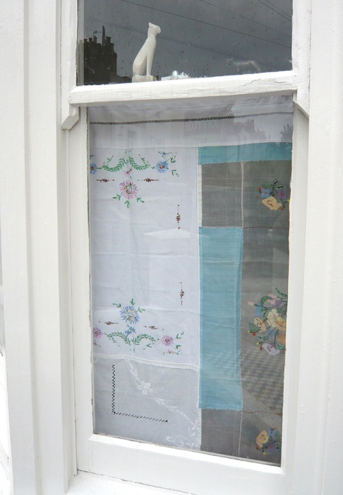 curtains-side2