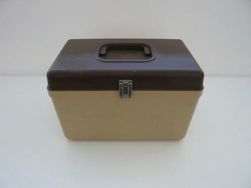 plasticsewingbox