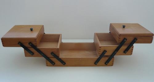 sewingbox-open