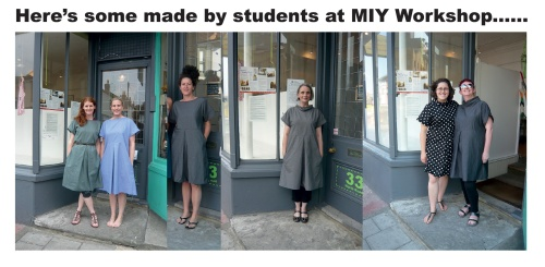 shift-students