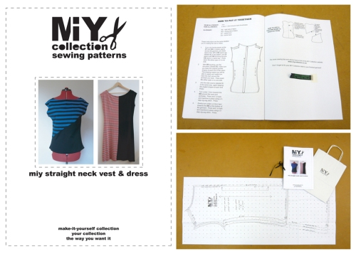 MIYcollection3-websize