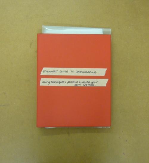book-nervecentre