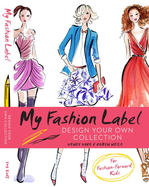 myfashionlabel-cover-web