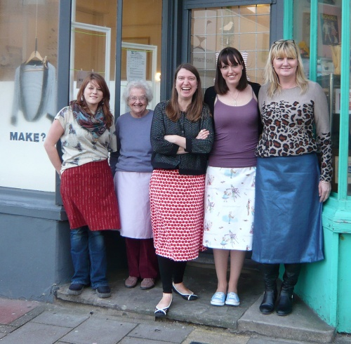 skirtmaking-feb14
