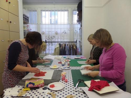 fabricprintinginaction