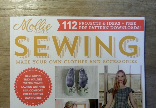 molliemakes-sewingbookazine-cover