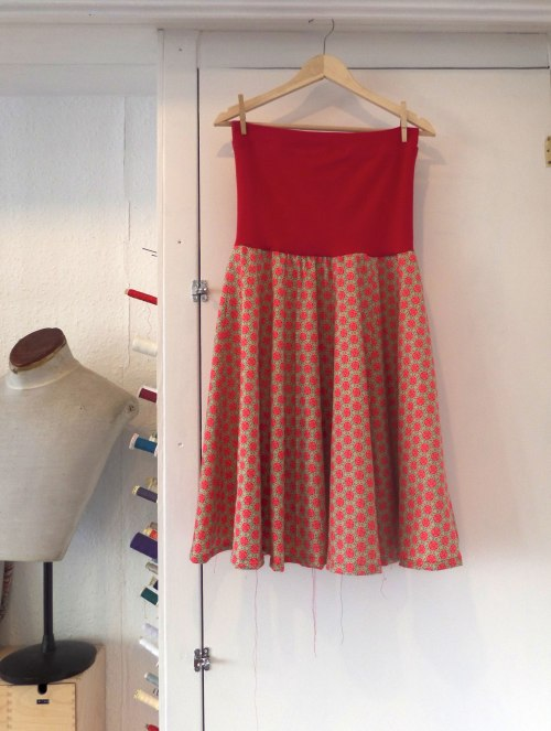 frockmaking-may15-1-web