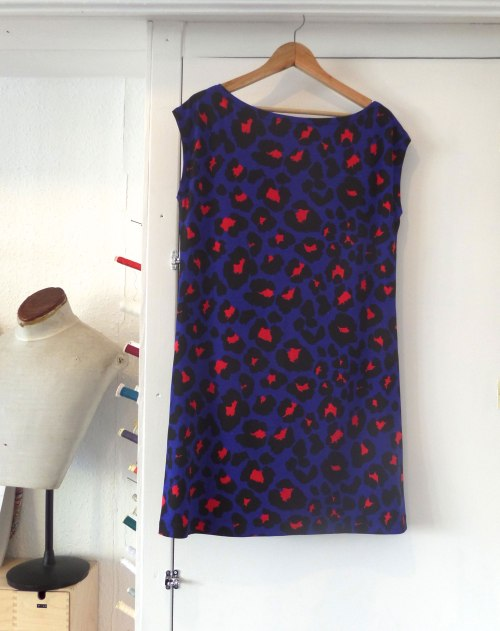 frockmaking-may15-3-web