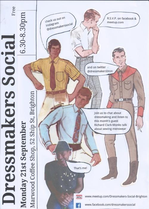 dressmakers-social